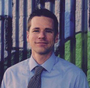 Daniel Lienemann